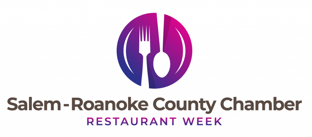 S-RCC Restaurant Week logo
