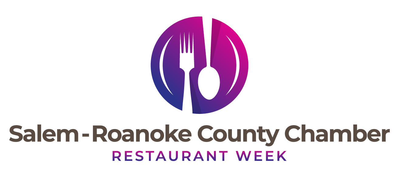 S-RCC Restaurant Week logo