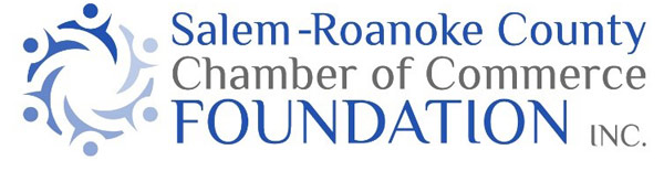 SRCC Foundation Logo