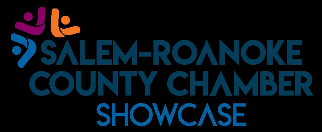 S-RCC Showcase logo