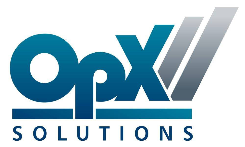 OpX Solutions, a Roanoke-based small business, awarded #1 franchisee in the Americas, and #3 franchisee in the world by Leadership Management International, Inc.