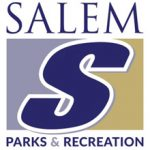 Salem Parks and Rec