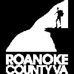Roanoke County