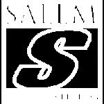 Salem Printing