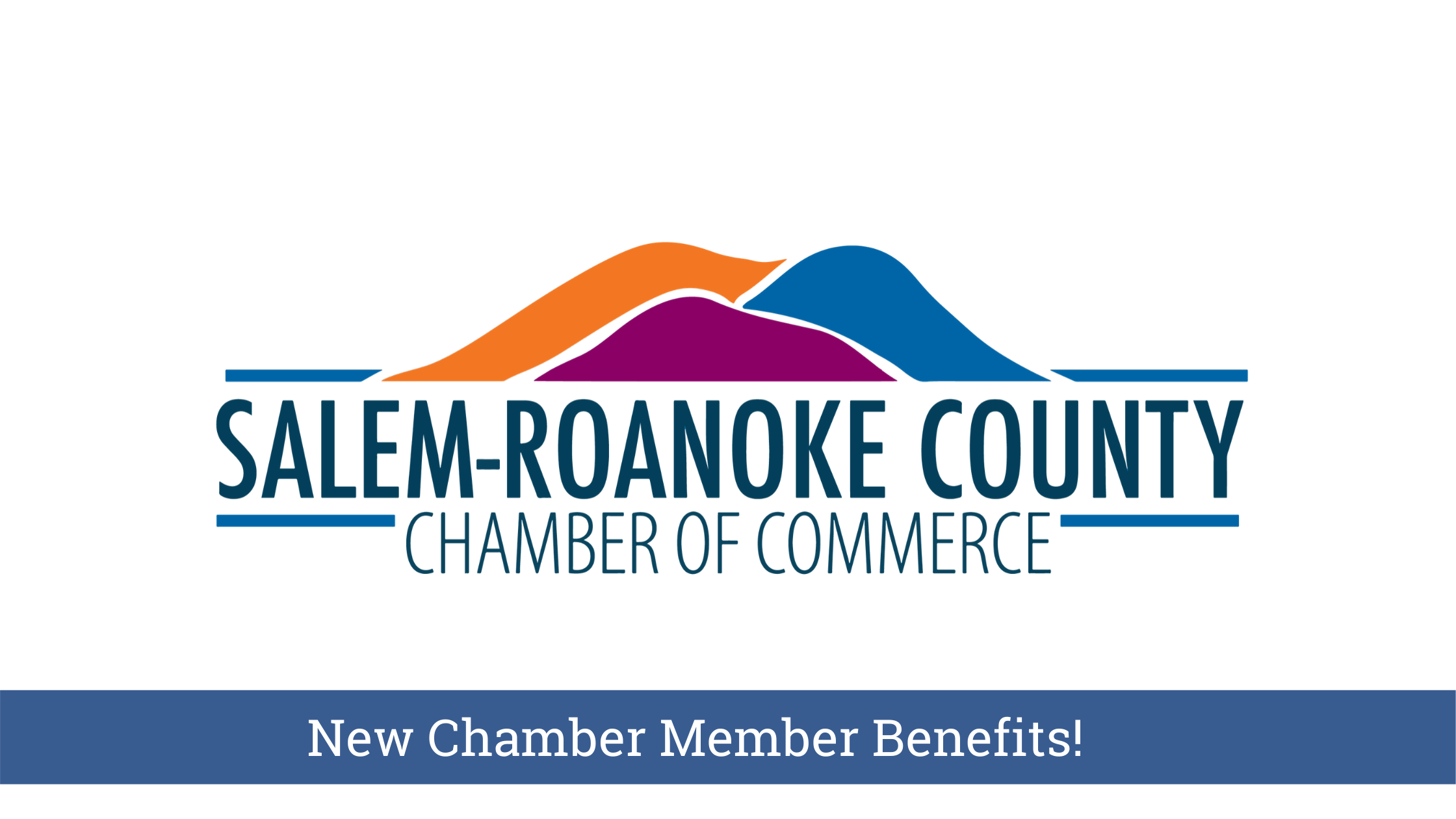 All Chamber Members Upgraded to Enhanced Web Package